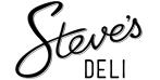 Steve's Deli